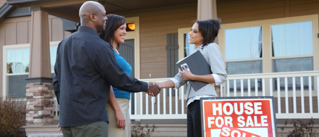 Ten Ways to Prepare for Home Ownership and Five Common First-Time Homebuyer Mistakes.