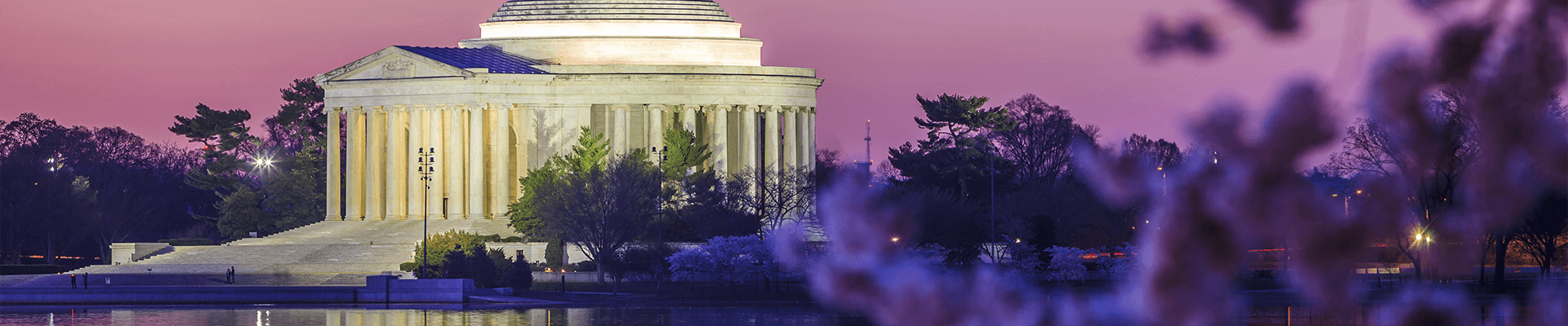 StoneGate Realty Group Jefferson Monument