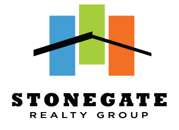 StoneGate Realty